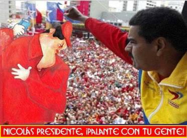 20130415080516-nicolas-presidente-palan.jpg