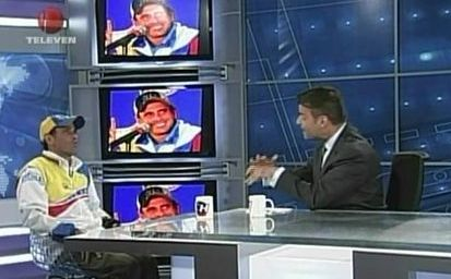 20130416121216-1.henrique-capriles-en-tv.jpg