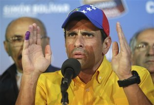 20130417123108-2.capriles.jpeg