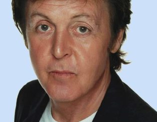 20130417124003-6.paul-mccartney.jpg