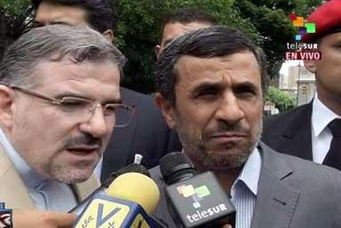 20130421105750-3-mandatario-irani-mahmud-ah.jpg