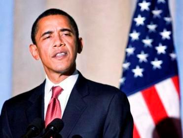 20130421120021-14-barack-obama.jpg