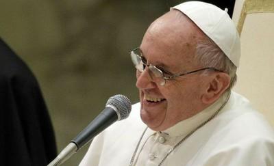 20130422092100-vaticano-contra-el-odio.jpg