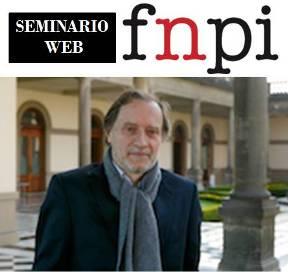20130425134042-seminario-web-fnpi.jpg
