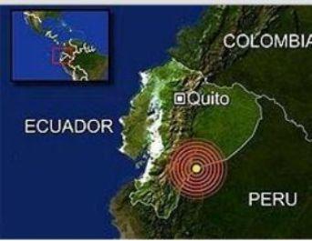 20130425134545-sismo-ecuador.jpg