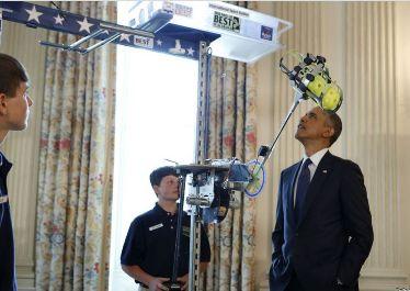 20130426213822-obama-jovenes-genios.jpg