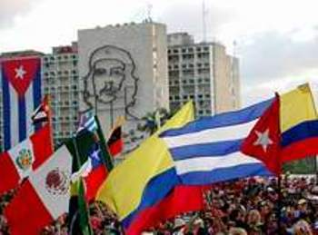 20130430110624-1-mayo-banderas.jpg