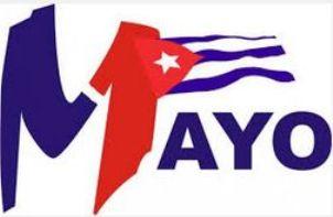20130501065541-logo-primero-mayo.jpg