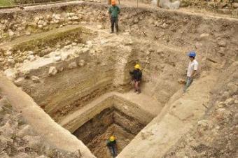 20130506103630-origenes-mayas.jpg