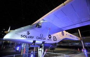 20130514010552-avion-solar-despega-de-san-francisco.jpg