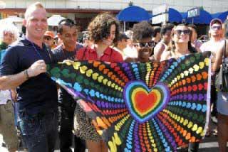 20130514010835-jornada-cuba-homofobia.jpg