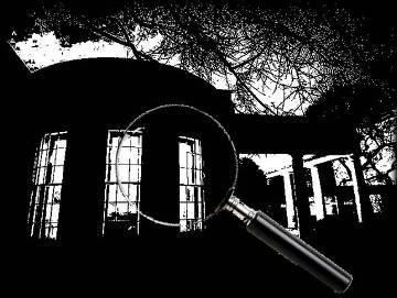 20130515031518-casa-blanca-lupadatos-abiertos-casa-blanca.jpg