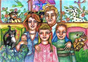 20130516013129-familia-cubana.jpg