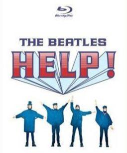 20130517124507-beatles-help-17-05-13.jpg