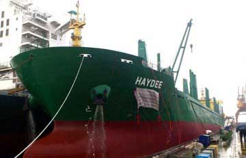 20130519015145-barco-china-cuba.jpg