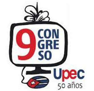 20130519154654-9no-congreso-upec-new1.jpg