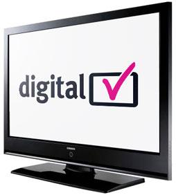 20130527200703-digital-tv-f-archivo.jpg