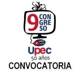 20130614062337-convocatoria-upec-2.jpg