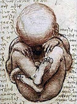20130615203006-feto-autismo.jpg