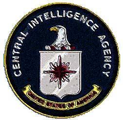 20130623153612-cia-logo-2-copia.jpg