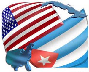 20130718144230-cuba-estados-unidos.jpg