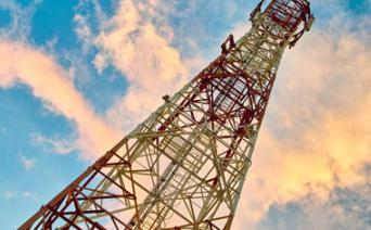 20130727183731-telecommunications-tower-by-cookzkie-d55j8pc.jpg