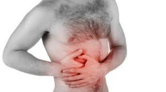 20130808010800-hombre-dolor-pancreas.jpg