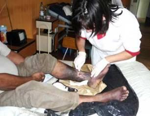 20130808134008-curacion-heridas.jpg