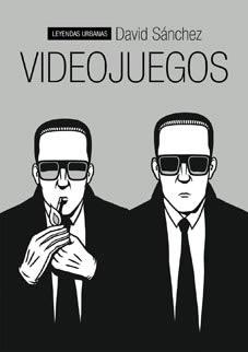 20130814012356-1videojuegos.jpg
