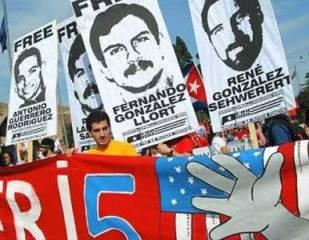 20130816143707-foro-solidaridad-los-cinco.jpg
