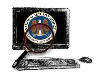 20130823001317-espionaje-usa.jpg