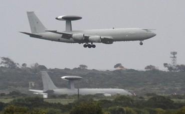 20130827094551-aviones-de-combate-britanicos-580x325.jpg