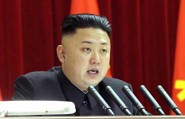20130831202613-1.-presidente-corea-norte.jpg