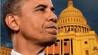 20130901074537-obama-congreso-siria.jpg