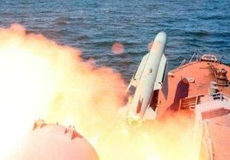 20130903152121-misiles-israel.jpg