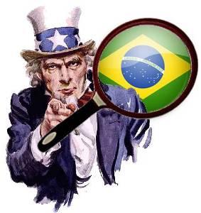 20130904112309-1.-usa-espionaje-brasil.jpg