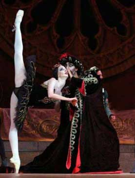 20130904113740-4.-ballet.jpg