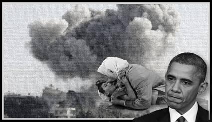 20130904114941-7.-obama-no-a-la-guerra-siria.jpg