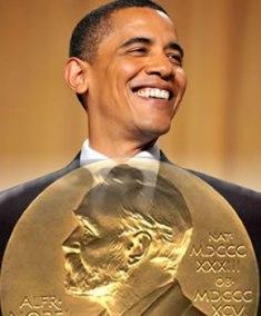 20130908122432-obama-nobel.jpg