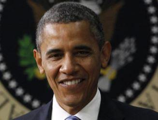 20130908124527-obama-se-dirigira-a-la-nacion-sobre-siria.jpg