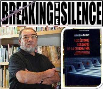20130917155216-libro-los-cinco-morais.jpg