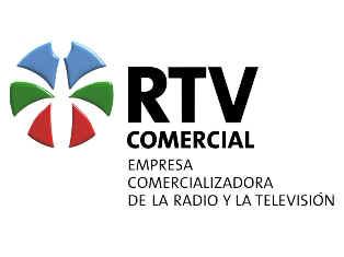 20130920163728-10ya-rtv-comercial.jpg