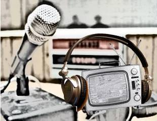 20130920170134-radio-tv1.jpg