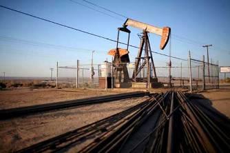 20130928024245-petrolera-.jpg