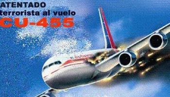 20131006124007-6144-atentado-avion-barbados.jpg