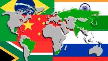 20131012144333-china-brics.jpg