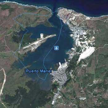 20131021095954-obras-puerto-mariel.jpg