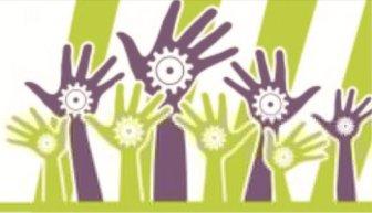 20131022111831-temas-economia-social-ysolidaria.jpg