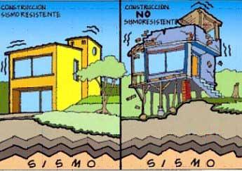 20131027070129-casas-sismos.jpg