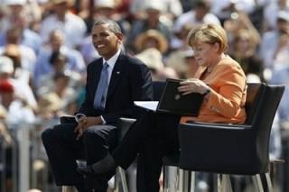 20131027162340-obama-merkel.jpg